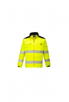 KS60 Xenon Jacket (Small To 3XL)