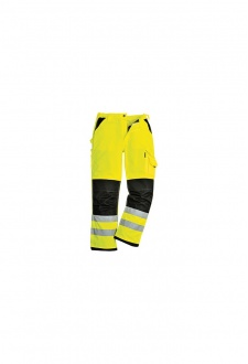 KS61 Xenon Trousers (Small To 4XL)