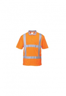 R422 RWS Polo Shirt (Small To 4XL)