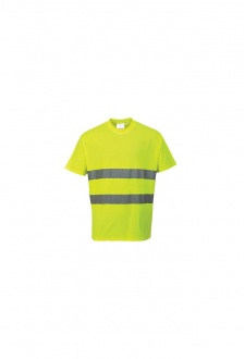 S172 Cotton Comfort T-Shirt (Small To 3XL)