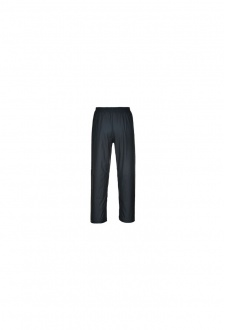S451 Sealtex Classic Trousers