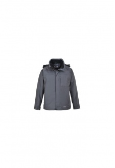 TK80 Canyon Jacket