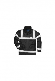 S433 Iona Lite Jacket