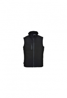 TK51 Softshell Bodywarmer (Small to 2XLarge)
