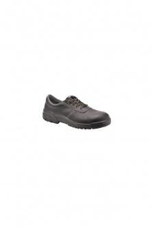 FW43 Steelite Kumo Shoe