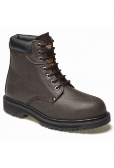 WD100 Cleveland Super Safety Boot