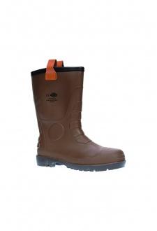 WD162 Ground Water Super Safety Boot
