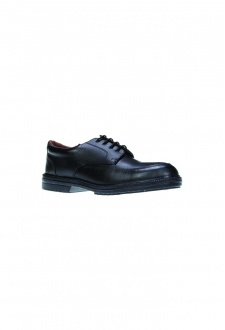 WD169 Executive Super Safety Shoe