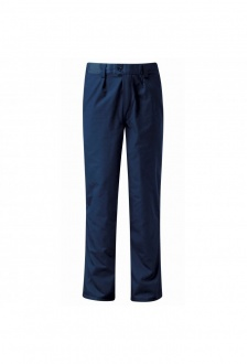 WD022 Reaper Trousers Navy