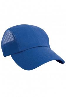 RC047 Sports Cap