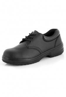 CF13 Ladies Tie Shoe