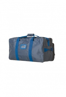 B903 Holdall Travel Bag