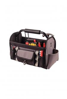 TB02 Open Tool Bag