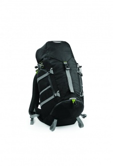 QX530 SLX 30 Litre BackPack