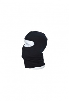 FR18 Flame-Resistant Anti Static Balaclava