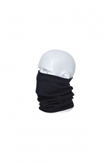 FR19 Flame-Resistant Anti Static Neck Tube