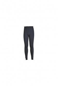 FR14 Flame-Resistant Anti-Static Leggings