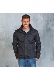K6103 Fleece Lined Blouson Jacket (Small to 2XLarge)