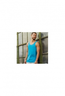 AV107 Anvil Adult Fashion Basic Tank (Small To 2XL)