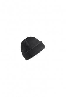 BC243 SupraFleece Ski Hat