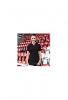 LV323 Womens Sports Polo