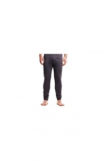 RG290 Thermal Long Johns (Small to 2XL)