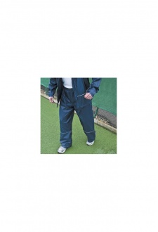R156A WaterProof 2000 Pro-Coach Trousers
