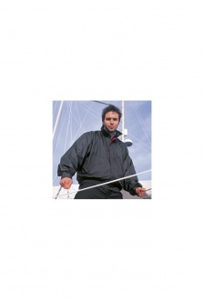 R126A WaterProof Lesuire Jacket (Xsmall to 3Xlarge)