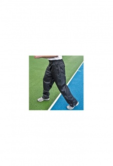 RE97A Max Performance Trekking/Training Trousers