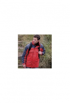 RE98A Seneca Hi-Activity Jacket