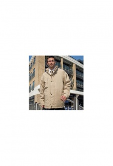 R110A City Executive Jacket