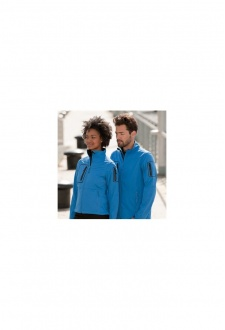 J520F Womens Sport Shell 5000 Jacket