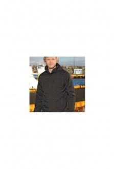 ST145 Beaufort Jacket