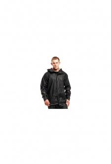 RG032 StromFlex Jacket