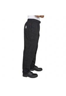 LC001 Professional Pants