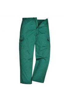 C701BTG Combat Trousers