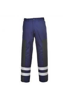 S918NAV Ballistic Trousers