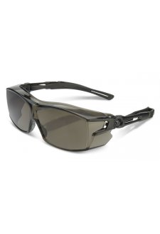 BBH60S B-Brand Smoke Cover Spec Ergo Temp Glasses (Pack Size 10)