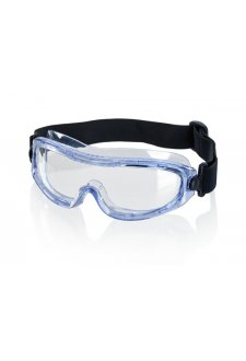 BBNFG B-Brand Narrow Fit Goggle (Pack Size 10)