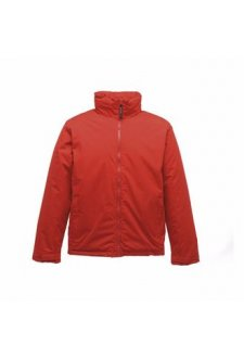RG060 Classic Insulated Jacket