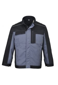 TX33 Texo 300 Jacket