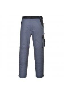 TX36 Texo 300 Trousers Graphite Grey