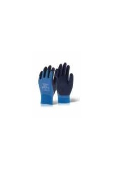 EN388 2131 Wonder Grip FullyCoated Latex  Dry / Wet Glove (Pack Size 12)