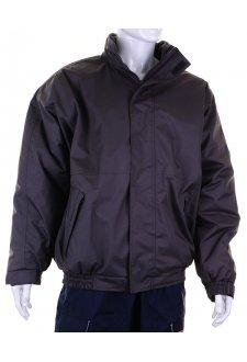 PHJ Phoenix Jacket Rain Proof Fleece Lined (Small To 4XL)