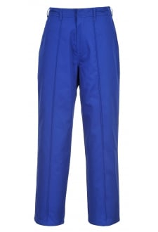 2085RB Wakefield Trousers Royal Blue