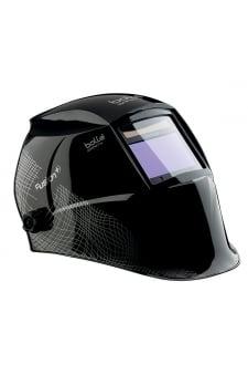 FUSV Bolle Fusion + Welding Helmet