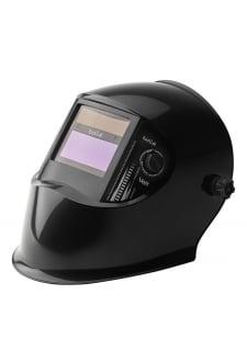 VOLTV Bolle Volt Welding Helmet