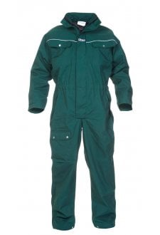 KOPENHAGEN SNS WATERPROOF PREMIUM COVERALL (SMALL TO 3XLARGE