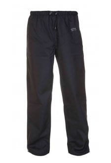 UTRECHT SNS WATERPROOF TRS (SMALL TO 2XLARGE)