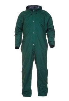 URK SNS WATERPROOF COVERALL (SMALL TO 2XLARGE)